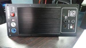 Active Speaker Power Module