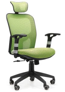 Comfortable Computer Chair Office Furniture Arm Chair Ergo Chair Executive Chair pictures & photos