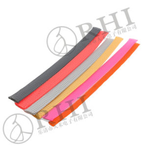 Rhi Expandable Braided Sleeving