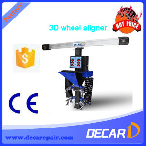 Hunter Wheel Alignment Model V3di for Sale pictures & photos