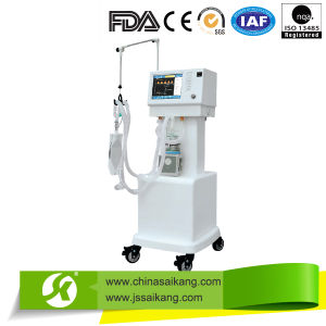 Medical Ventilator Accessories with Professional Service pictures & photos