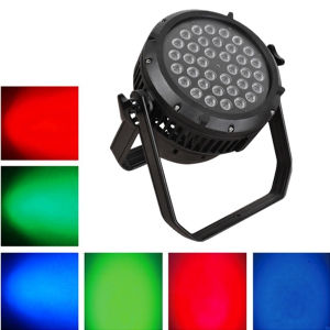 Hot PAR Can 36PCS Water-Proof LED PAR Light pictures & photos