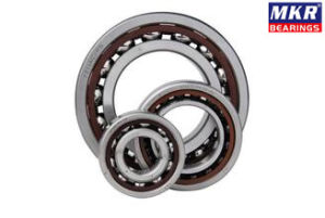 Angular Contact Ball Bearing 7203