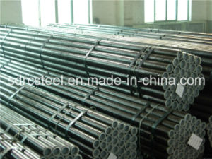 ASTM A519-98 Structural Seamless Steel Pipe for Structural pictures & photos
