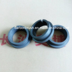 China Carbon Graphite Seals OEM Wholesale Manufacturer pictures & photos