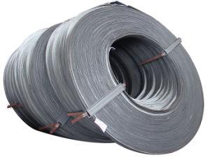 Ss400 Low Carbon Mild Steel Strip pictures & photos