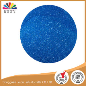 Solvent Resistant Car Paint Colors (S0505)