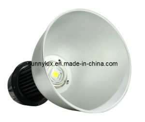 100W COB LED High Bay Light with EMC CE pictures & photos