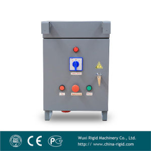 Electrical Control Box pictures & photos