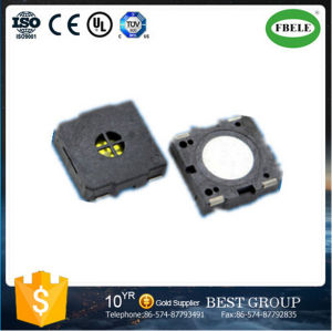 15mm Speaker Micro Speaker High Quality Speaker pictures & photos