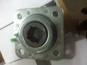 High Quality Agriculture Bearings St491 Flanged Bearings pictures & photos