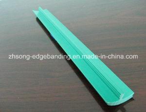 T Design PVC Edege Banding Profile
