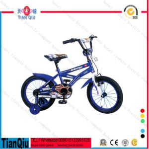 Mini Bicycles for Sale/Lightweight Kids Bike/2016 Latest Kids Mountain Cycles/Kids Ride on Bike Child Bicycle Bycicle pictures & photos