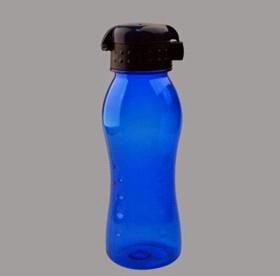600ml tritan water bottle, tritan sport bottle, BPA free water bottle pictures & photos