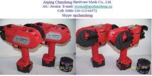 Professional Manufacturer Rebar Tying Machine/Rebar Tying Tool/Rebar Tier pictures & photos