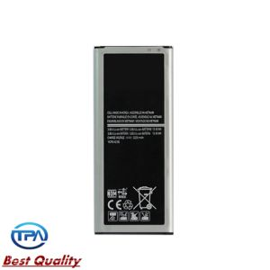 Wholesale Original High Quality Battery for Samsung N910g