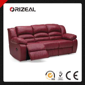 Discount Furniture, Discount Sofa Furniture pictures & photos