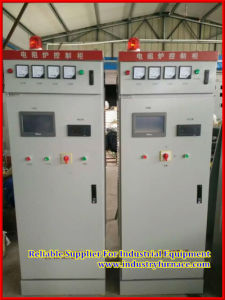 Industiral Tempering Furnace, Resistance Furnace with Trolley pictures & photos