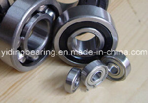 Deep Groove Ball Bearing 6338 pictures & photos