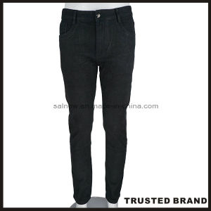 High Quality Skinny Jeans for Men Wholesale (T010)