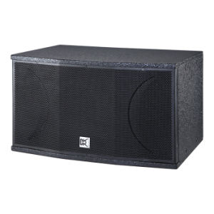 Karaoke Sound Mixer Amplifier Processor pictures & photos