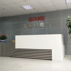 Gtake Gk600 Series General Purpose AC Drive with Superior Torque pictures & photos