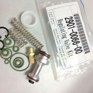 Atlas Copco Repairing Kit Air Compressor Part Pressure Control Valve pictures & photos