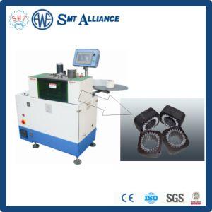 SMT-Sc80 Stator Automation Production Machine / Slot Insulation Machine