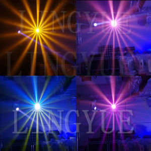 DMX Stage Light 200W/5r Beam Sharpy 7r Moving Head 230W pictures & photos
