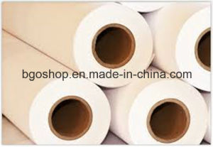 """Polyester Canvas Advertising Material Canvas Fabric (48""""X36"""" 3.8cm) pictures & photos"""
