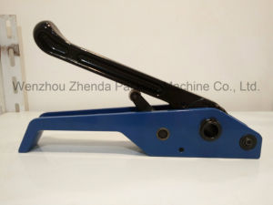 Manual Cord Straps/Belt Tensioner/Strapping Tool pictures & photos
