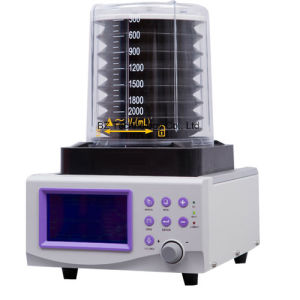 Portable Anesthesia Ventilator Machine for Vet pictures & photos