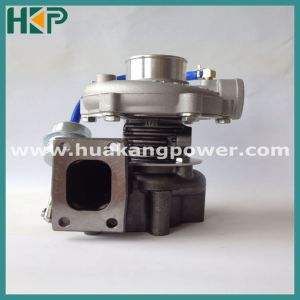 Tb28 715392-5005 Turbo/Turbocharger pictures & photos