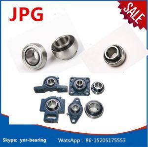 Pillow Block Bearings UCP205 Bearing P201 P202 P203 P204 P205 P206 P207 P208 P209 P210 P211 P212 P213 P214 P215 P216 P217 P218