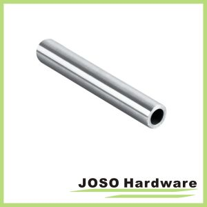 304/316 Stainless Steel Round Tube for Sliding Door System (RT11) pictures & photos
