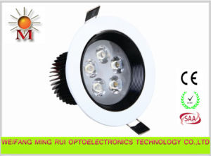 5W LED Ceiling Light (MR-THD-R2-5W) pictures & photos