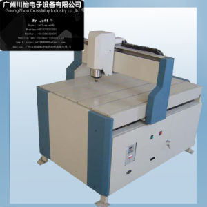 3D Engraver Cutting Carving Machine CNC Router 6090