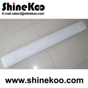 4ft Waterproof IP65 Tri-Proof LED Lighting Fitting (SUNTF08-45/120) pictures & photos