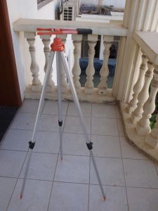Hot Sale Bipod (D-5A) with High Quality pictures & photos