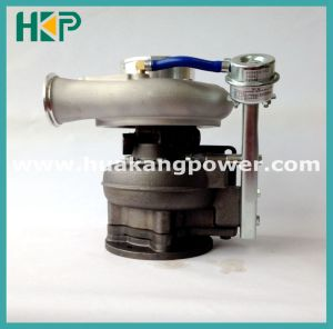 Turbo/Turbocharger for Hx40W 4047914 Oemvg2600118900 pictures & photos