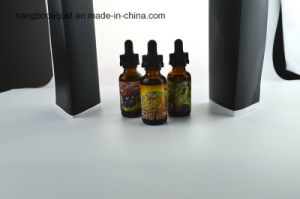 Organic Premium Wholesale E-Liquid pictures & photos