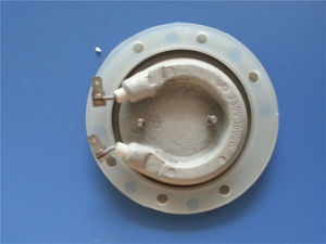 Electrical Water Heater for Kettle Heating Element for Water Heater pictures & photos