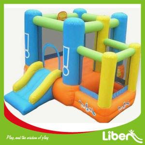 Kids Bounce House for Amusement Park pictures & photos