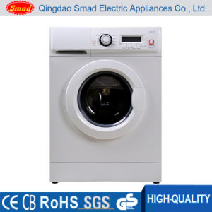2015 New Style Laundry Commercial Washing Machine Prices pictures & photos
