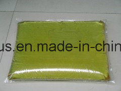 10g Ketchup Sachet Sealing Machine Paste Filling and Packing Machine pictures & photos