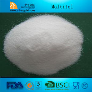 High Quality Maltitol with Low Price