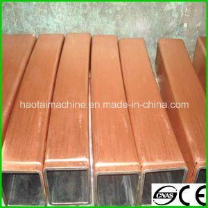 CCM Plant Mould Copper Tube pictures & photos