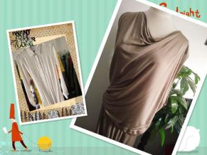Customizes Ladies High Fashion Garment pictures & photos