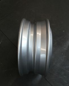 2016 Obt Brand Steel Wheel Rims 17.5X5.25 pictures & photos