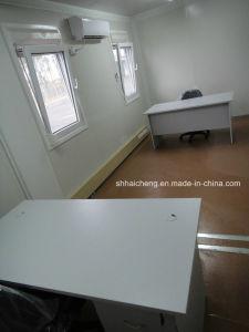 Luxury Modern Movable Casas Prefabricadas Precios Home for Sale pictures & photos